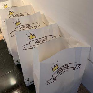 littlekia-popcorn-tueten